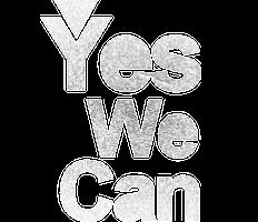YesWeCan